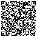 QR code with Southeast Business Machines contacts