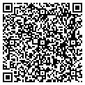 QR code with Evergreens Eagle River Funeral contacts