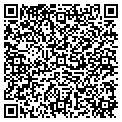 QR code with Alaska Wireless Cable TV contacts