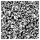 QR code with Mayfield's Quality Cleaners contacts