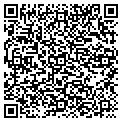 QR code with Harding Drywall and Painting contacts