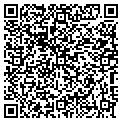 QR code with Valley Feed & Seed Company contacts