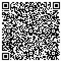 QR code with Seldovia Native Assn Inc contacts