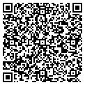 QR code with Flo's Pancake House contacts