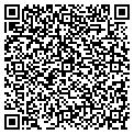QR code with Ol'Mac Donald's Carpet Barn contacts