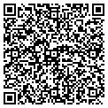 QR code with Northwood Furniture contacts