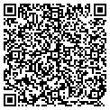 QR code with Palmer Soil & Water contacts