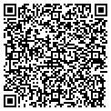 QR code with Soldotna Fire Department contacts