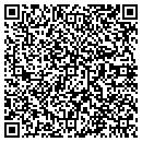 QR code with D & E Designs contacts