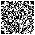 QR code with Webster's Outdoor Adventures contacts