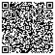 QR code with Iridology contacts