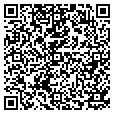 QR code with Ranger Painting contacts