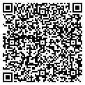 QR code with Liberty Financial Group contacts