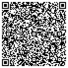 QR code with Butte Fire Department contacts