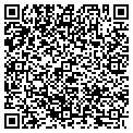 QR code with Interior Fuels Co contacts