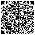 QR code with Office Cocktail Lounge contacts