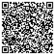 QR code with Alaska Bait Co contacts