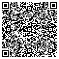 QR code with Wild Iris Fishing & Sightseeng contacts