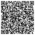 QR code with Moni's Gold Mine contacts