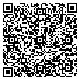 QR code with Designsource contacts