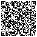 QR code with The Groundskeepers contacts