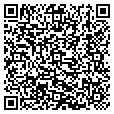 QR code with Dawson Development Inc contacts
