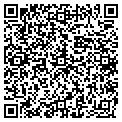 QR code with St George Chadux contacts