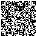 QR code with Kakizaki Landscaping contacts