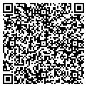 QR code with Hometown Furnishings contacts