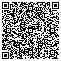 QR code with William Fell MD contacts