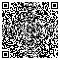 QR code with Blitz Electric Inc contacts
