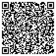 QR code with Gap Body contacts