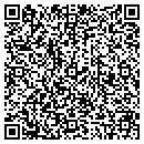 QR code with Eagle Center Family Dentistry contacts
