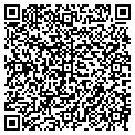 QR code with Rene J Gonzalez Law Office contacts