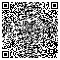 QR code with Santa C Productions Co contacts