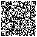 QR code with Kenai Peninsula Fishing Trophy contacts