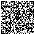 QR code with 5th Avenue South contacts