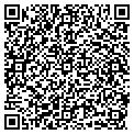 QR code with Gelvin Equine Services contacts