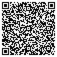 QR code with Erin Lawton MD contacts