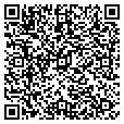 QR code with Rosen Kennels contacts