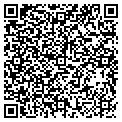 QR code with Steve Norton Enterprises LLC contacts