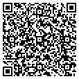 QR code with Shogun Restaurant contacts