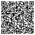 QR code with Donald R Dent contacts