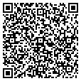 QR code with US Airway Facilities contacts
