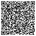QR code with Arctic Rose Assisted Living contacts