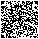 QR code with Schaefer Furnaces contacts