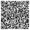 QR code with Court Clerks Ofc contacts