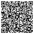 QR code with Alchem Inc contacts