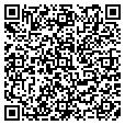 QR code with Bodyworks contacts