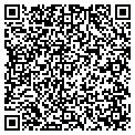 QR code with Alaska Contracting contacts